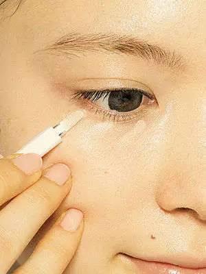 遮瑕膏怎么用 五步打造出完美的无暇底妆