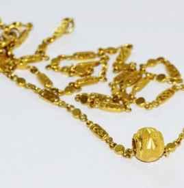 泡温泉可以戴金项链吗 泡温泉最好别佩戴饰品