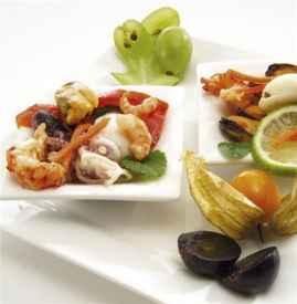 过敏性鼻炎吃什么食物 过敏性鼻炎可以多吃的4类食物