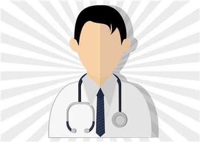 过敏性鼻炎需要做哪些检查