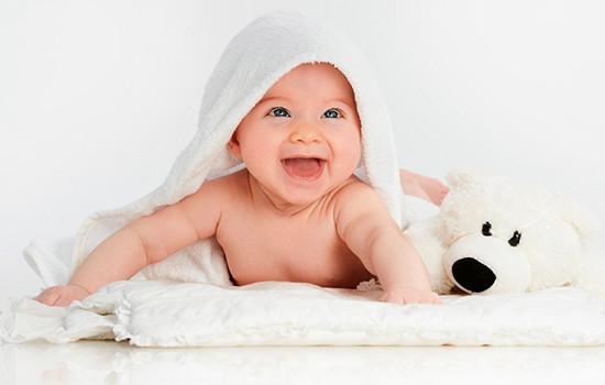 协和硅e乳能给宝宝用吗 宝宝也可以使用