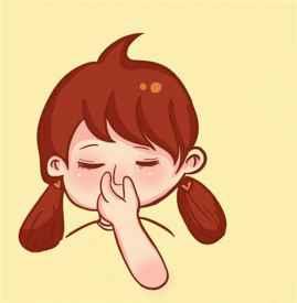 过敏性鼻炎按摩哪里好 两大穴位多加按摩