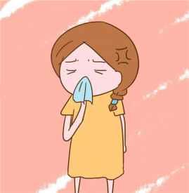 过敏性鼻炎会引起咳嗽吗 又可称之为过敏性鼻炎咳嗽