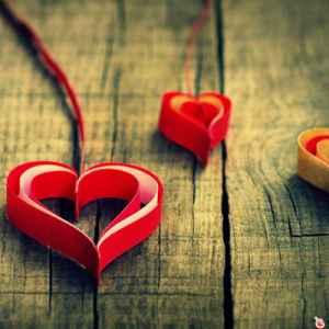 心情容易烦躁怎么办 告诉你6招让心情变好