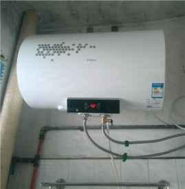 即热式电热水器费电吗 日常使用如何省电
