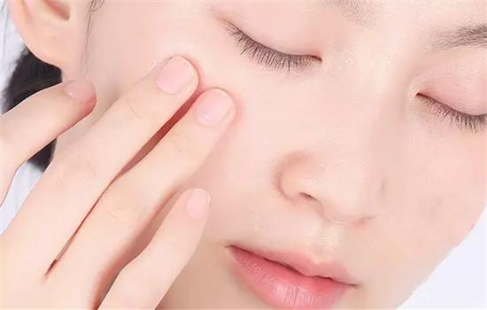 日本大米面膜敷多久 20分钟让你皮肤嫩软如熟米饭