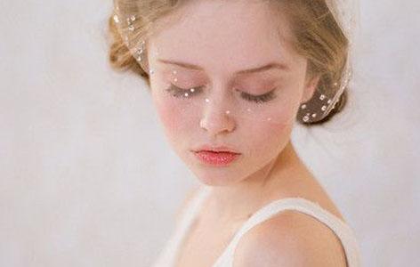 干性皮肤角质层薄 如何守护脆弱的角质层