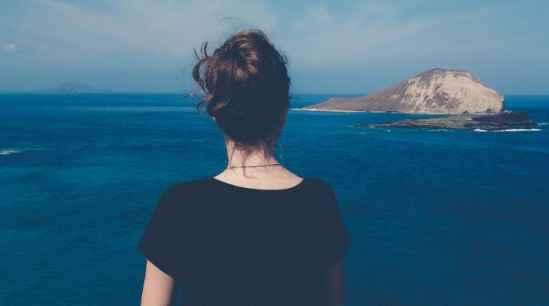 激素脸治疗 你真的清楚造成原因吗