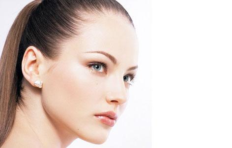 为什么干性皮肤长闭口 竟然是这些问题毁了你的好皮肤