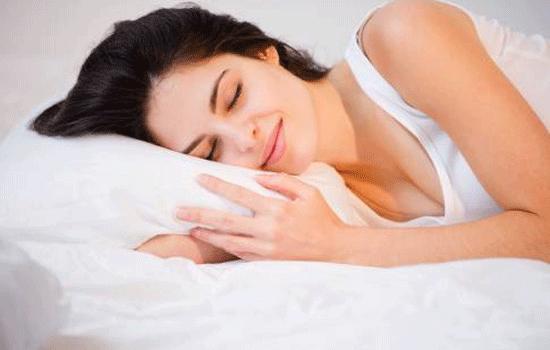 孕妇不能用的化妆品 这六种用了小心胎儿畸形