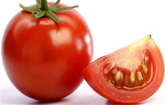 番茄橄榄油面膜的作用 带你了解番茄橄榄油面膜的四大功效