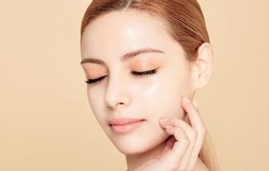 冬天坐月子怎么护肤 可以试试这五种自然护肤