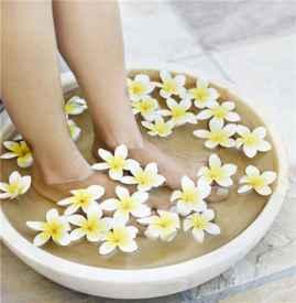 关节炎用什么泡脚最好 关键在于祛风除湿散寒