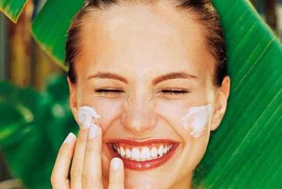 激素脸治疗 激素脸日常注意事项