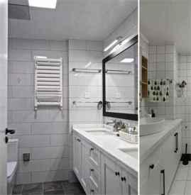 浴霸哪种取暖方式好 这三种哪种更适合你