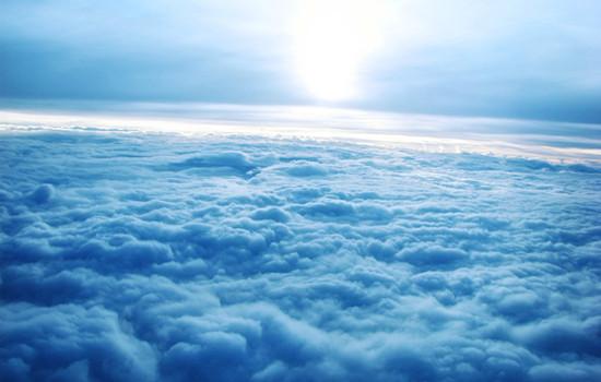 保湿喷雾能上飞机吗 100ml以下可以带上飞机