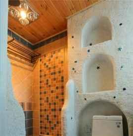 浴霸装什么位置最合适 浴霸安装要注意什么