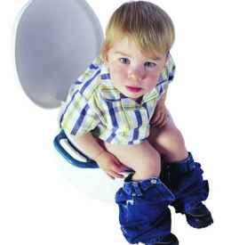 宝宝喝奶粉便秘怎么办 家长可尝试这八招