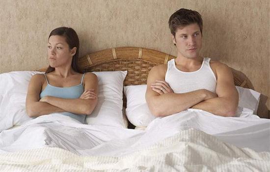 <b>跟男朋友吵架了怎么办 教你7种缓和关系方式</b>