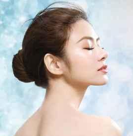 皮肤干燥容易长斑吗 皮肤干燥更容易长斑