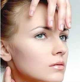 皮肤干燥敷面膜刺疼怎么办 四招帮你解决皮肤过敏敷面膜刺疼