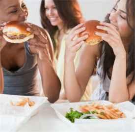 吃太饱会怎么样 这十点你要千万注意!