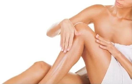 艾维诺身体乳孕妇可以用吗 孕妇可用的温和身体