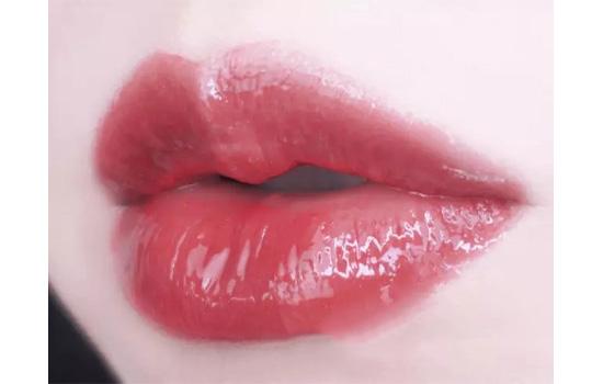 欧莱雅哪款口红最畅销 六只最热门的口红推荐