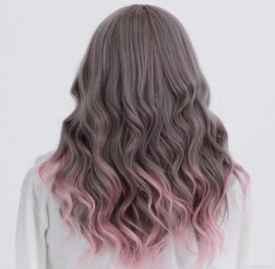 伴娘发型扎法 三款伴娘发型简单又大方