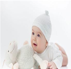 宝宝断夜奶的最佳方法 如何给宝宝断夜奶