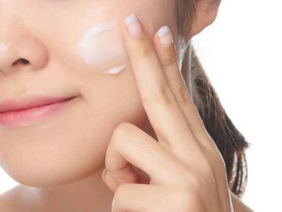护肤正确步骤和方法 护肤的正确步骤