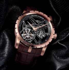手表品牌排行榜 轻松了解世界名表