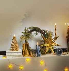 "Zara Home 推出""Christmas Edit ""系列家品"