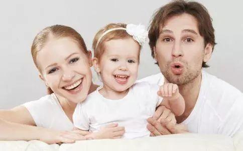 宝宝误吞异物怎么办 宝宝误吞异物的处理方法