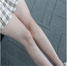 腿抽筋是怎么回事 三大原因分析介绍