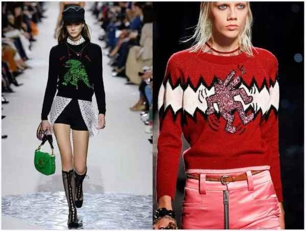 最寒冷的冬天_寒冷的冬天如何挑选毛衣 这五件就足够百搭了