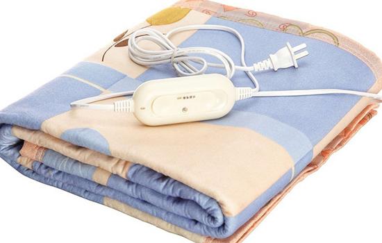 [孕妇冬天可以用电热毯吗]孕妇冬天可以用电热毯吗 睡电热毯容易流产