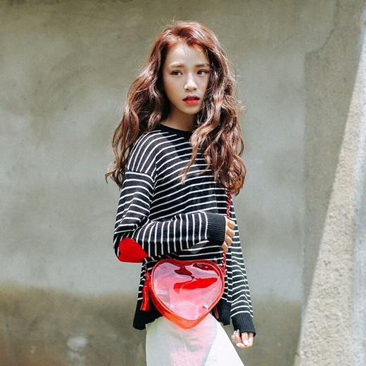 韩式短发烫发发型2017|2017烫发发型 冬天烫个会美