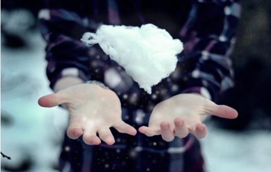冻疮怎么根治 预防大于治疗