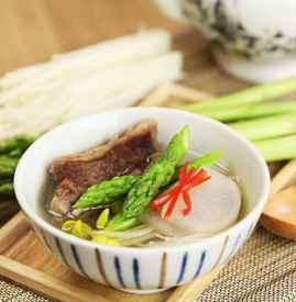 冬天孕妇吃什么菜好 这些家常菜做法你学到了吗?