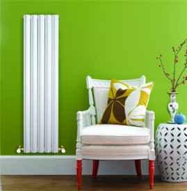 地暖能加暖气片吗 地暖和暖气片混装方法