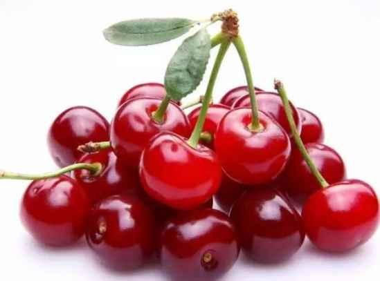 六种护肤水果 好皮肤是吃出来的