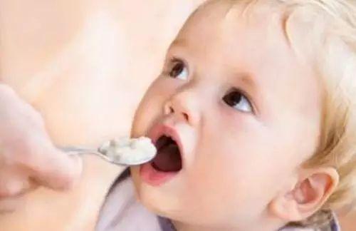 宝宝的米粉怎么冲 十大误区汇总