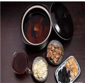 四物汤的功效与作用 四物汤应该怎么喝