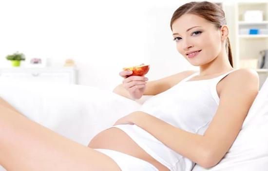 澳佳宝ve面霜孕妇可以用吗 孕妇还是谨慎使用为