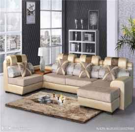 怎么挑选沙发 三款沙发款式供你参考