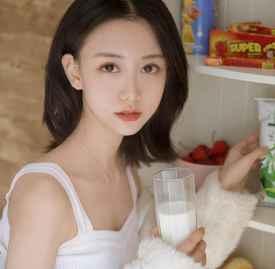 兰蔻眼霜适合多大年龄 每个年龄都能在兰蔻找到合适的产品
