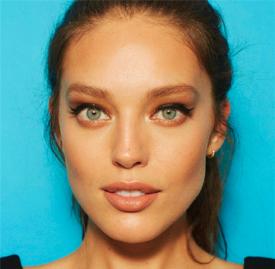 鼻翼缩小手术前后对比照片 改善鼻翼路人也能变女神