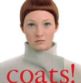 《Coats! Max Mara 传承之旅》 大衣展览于首尔举行