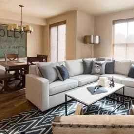 不同材质的沙发怎么清洁 这些技巧你要知道